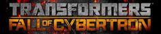Transformers: FOC Reveals Preorder Bonuses