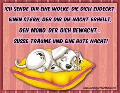 gute nacht Freunde , bis morgen - http://guten-abend-bilder.de/gute-nacht-freunde-bis-morgen-29/