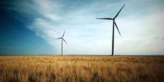 GÜRİŞ, 88 MW Afyon - 2 RES Lisansını Satın Aldı Afyon ili Sandıklı ilçesinde kurulacak olan Afyon-2 Rüzgar Enerji Santrali 88 MW kurulu güce sahip olmakla beraber, 255.000.000 kWh/yıl enerji üretimi hedefi konuldu. Bu yeni projeyle birlikte, 110.000 hanenin yıllık elektrik ihtiyacı rüzgar enerjisiyle karşılanacak. http://www.enerjicihaber.com/news.php?id=3121
