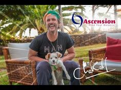 Ascension - Chakall & Best Friend - YouTube