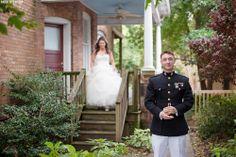 BROOKLYN ARTS CENTER WEDDING   ashley + keith