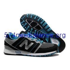 New Balance 751 Men, New Balance shoes