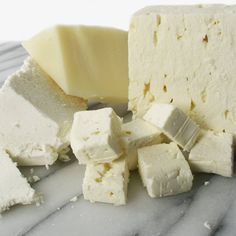 Greek Cheese Assortment (1.5 pound) b... for only $21.99
