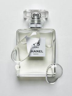 Anders Kylberg - STYLEBY CHANEL
