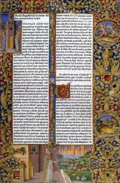 St. Augustine De civitate dei Venice: Nicolas Jenson, 2 October 1475