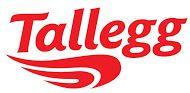 Meie retseptid Talleggi blogis!