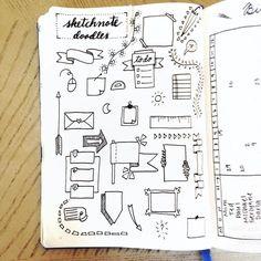 Image result for diseños tumblr para cuadernos