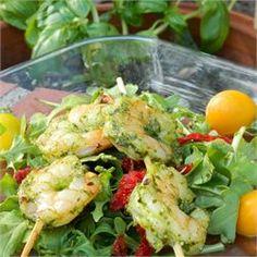 Feta Pesto - Allrecipes.com