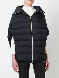 herno-black-removable-sleeve-padded-jacket-product-4-127267406-normal.jpeg 1,000×1,334 pixels
