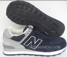 http://www.jordannew.com/new-balance-574-2016-women-dark-blue-grey-super-deals.html NEW BALANCE 574 2016 WOMEN DARK BLUE GREY SUPER DEALS Only $62.00 , Free Shipping!