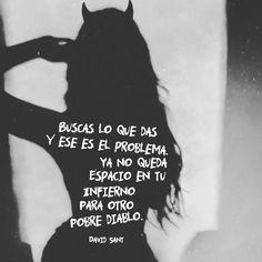 Bio Quotes, Poetry Quotes, Cute Spanish Quotes, Frases Instagram, Stupid Love, Quotes En Espanol, Tumblr Love, Motivational Phrases, Go Getter