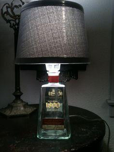 1800 lamp