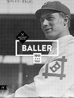 #Baseball #Vintage #GraphicDesign