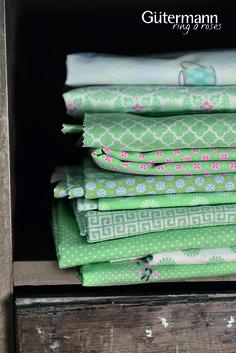 Summer Loft Collection