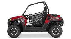 New 2016 Polaris RZR®570 EPS Trail ATVs For Sale in Louisiana. The number one sport performance side-by-side vehicles in the world. Fueled by relentless innovation and the passion for the ultimate off-road experience, RZR® delivers the perfect balance of performance, ride, handling and comfort - all enhanced by more than 275 Polaris Engineered Accessories®. ProStar® 570 engine, 4-valve DOHC Lightweight yet efficient and durable transmission for more power to the ground Fast acceleration…