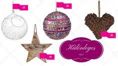 Különleges karácsonyi gömbök Xmas Decorations, Xmas Tree, Christmas Ornaments, Holiday Decor, Winter, Winter Time, Christmas Tree, Christmas Jewelry, Xmas Trees
