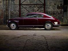 Lancia Aurelia B20 GT 2500 -
