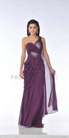 eggplant bridesmaid dresses - Google Search