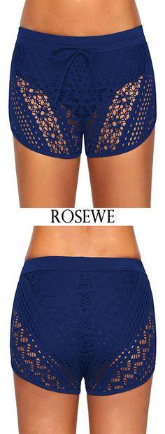 62506accf6c0d Hot Sale Swimsuits, Tankini Swimsuits, Bikinis, One Piece Swimsuit,  Swimdress For Women