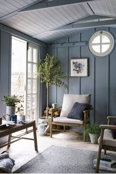 Image result for modern interiors uk