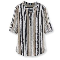 65971eaba58 Shop for women's View All Shirts & Blouses today at Serengeti. Fabulous  selection of View All Shirts & Blouses available in your size, shop today!