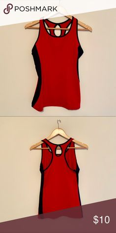 078113daad1 AUGUSTA Sportswear Ladies Tank Stay Cool I m this moisture management tank.  New no