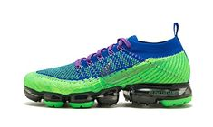 52afa14cd5fe Nike Air Vapormax Flyknit DB US 105   Be sure to check out this awesome  product.