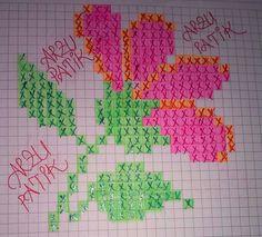 Cross Stitch Embroidery, Cross Stitch Patterns, Knitting Patterns Free, Crochet Patterns, Crochet Phone Cases, Crochet Mobile, Cute Stitch, Crochet Cardigan Pattern, Cross Stitch Heart