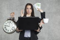 biginterview.com/blog/2018/03/career-management.html �  What You Should Know About Career Management