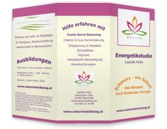 Produktvorschau Marketing Services, Flyer, Personalized Items, Mother Earth, Business Cards, Passion, Training, Knowledge