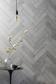 Troy Honed Mandarin Stone Limestone Tiles – A subtle, unusual marble with … – Marble Bathroom Dreams Honed Marble, Marble Wall, Marble Tiles, Herringbone Tile Pattern, Chevron Tile, Concrete Tiles, Stone Tiles, Mandarin Stone, Stone Bathroom