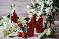 Matou, Pantry, Food And Drink, Homemade, Table Decorations, Drinks, Home Decor, Syrup, Pantry Room