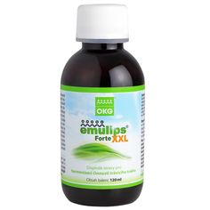 OKG family - utváříme život Coconut Oil, Jar, Glass, Coconut Oil Uses, Jars