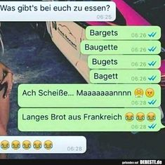 What's up with e - Fussball Lustiger - Best Humor Funny Funny Texts Jokes, Funny Friday Memes, Funny Kid Memes, Funny Texts Crush, Text Jokes, Funny Text Fails, You Funny, Really Funny, Funny Quotes