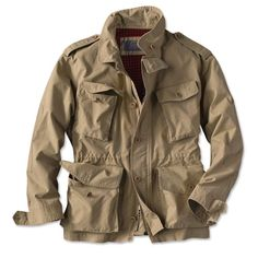 1555 Best Jackets Images On Pinterest In 2018 Barbour