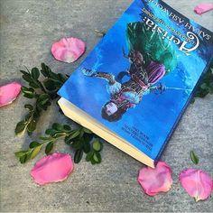 The Reading Bum : Aerisia: Land Beyond The Sunset, Sarah Ashwood