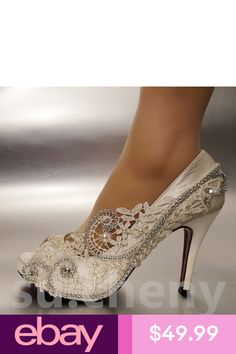 116e2ca8e485 self-design Fashion Shoes Clothing