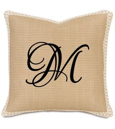 Monogram Initial Letter M Letter Clip Art Letter Decal M Letter, Initial Letters, Monogram Initials, Embroidery Alphabet, Embroidery Shop, Embroidery Patterns, Machine Embroidery, Letras Tattoo, Embroidery Floss Bracelets