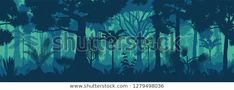 Find Vector Horizontal Seamless Tropical Rainforest Jungle stock images in HD and millions of other royalty-free stock photos, illustrations and vectors in the Shutterstock collection. Thousands of new, high-quality pictures added every day. New Pictures, Royalty Free Photos, Africa, Amazon Website, Illustration, Painting, Image, Horse, Sea