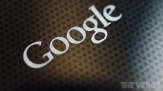 Google allegedly close to launching its own wireless service using Sprint and T-Mobile