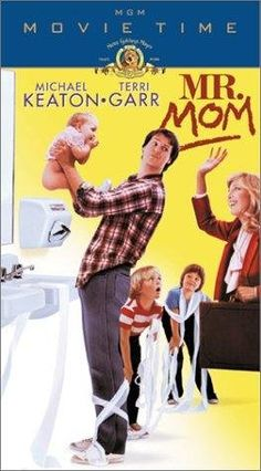"#Mr Mom  ""Yeah. 220... 221, whatever it takes"""