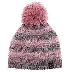 Home Prefer Women Girls Winter Sherpa Lining Christmas Knitted Beanie Hat with Pom Home Prefer http://www.amazon.com/dp/B015KVF2OW/ref=cm_sw_r_pi_dp_MFoywb0PZB5CD