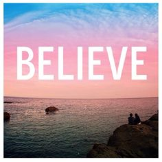Believe on yourself and you can acheive anything #believe #fitness #motivation.  https://m.facebook.com/profile.php?id=384541995002637&m_sess&pages_manager=pageinfo&__user=520223641