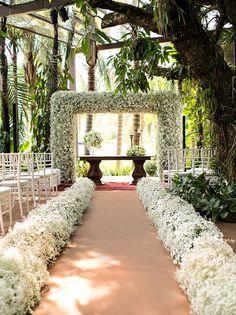 O casamento em Minas Gerais de Flaviana Freitas e Gustavo Gontijo teve todos os detalhes registrados pela fotógrafa Ana Junqueira!