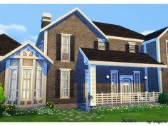 Etagenbett Sims 4 : Die 35 besten bilder von sims 4 wohnideen houses