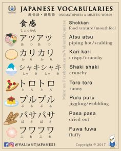 Learning Japanese with audio is without doubt the fastest and most efficient way to get started. If you are lucky enough to have some Japanese friends who can help then you are already ahead of the game. Learn Japanese Words, Study Japanese, Japanese Kanji, Japanese Culture, Learning Japanese, Japanese Food, Japanese Language Lessons, Japanese Language Proficiency Test, Japanese Quotes