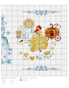 gallery.ru watch?ph=bYUT-gYxx2&subpanel=zoom&zoom=6
