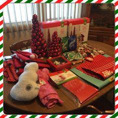 Target Clearance & Listing On Ebay! (12 Days of Christmas Vlog #8)