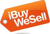 New iBuyWeSell Video on YouTube  iBuyWeSell a new generation shopping experience buy and sell online and via your mobile