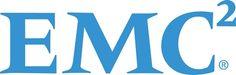 EMC amplia el portfolio de soluciones documentum - http://www.tecnogaming.com/2013/05/emc-amplia-el-portfolio-de-soluciones-documentum/